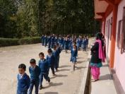 Indien_2012_Darjeeling_0052