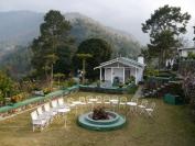 Indien_2012_Darjeeling_0053