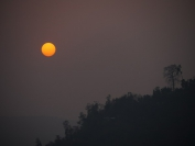 Indien_2012_Darjeeling_0056