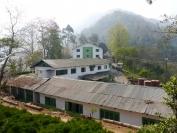 Indien_2012_Darjeeling_0057