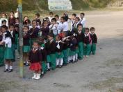 Indien_2012_Darjeeling_0059