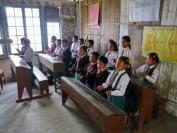 Indien_2012_Darjeeling_0061