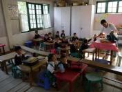 Indien_2012_Darjeeling_0062