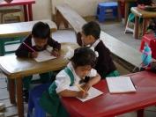 Indien_2012_Darjeeling_0063