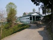 Indien_2012_Darjeeling_0066