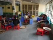 Indien_2012_Darjeeling_0071