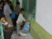 Indien_2012_Darjeeling_0072