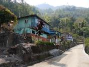 Indien_2012_Darjeeling_0074