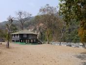 Indien_2012_Darjeeling_0078