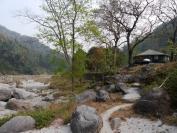 Indien_2012_Darjeeling_0079