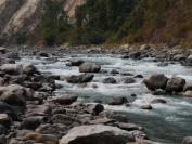Indien_2012_Darjeeling_0080