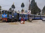 Indien_2012_Darjeeling_0081