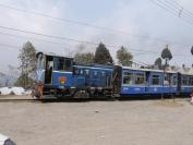 Indien_2012_Darjeeling_0082