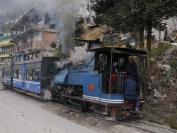 Indien_2012_Darjeeling_0083