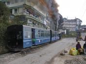 Indien_2012_Darjeeling_0085
