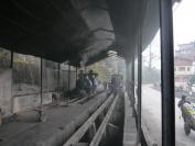 Indien_2012_Darjeeling_0086