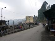 Indien_2012_Darjeeling_0088