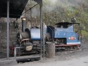 Indien_2012_Darjeeling_0089