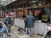 Indien_2012_Darjeeling_0094