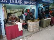 Indien_2012_Darjeeling_0095
