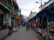 Indien_2012_Darjeeling_0096