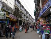 Indien_2012_Darjeeling_0097