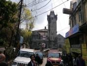 Indien_2012_Darjeeling_0098
