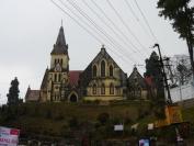 Indien_2012_Darjeeling_0099