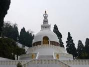 Indien_2012_Darjeeling_0100