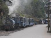 Indien_2012_Darjeeling_0102