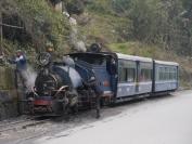 Indien_2012_Darjeeling_0103