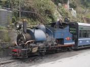 Indien_2012_Darjeeling_0104