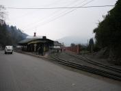 Indien_2012_Darjeeling_0105