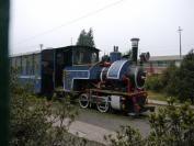 Indien_2012_Darjeeling_0106