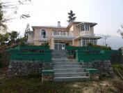 Indien_2012_Darjeeling_0109