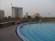 Indien_2012_Delhi_0001