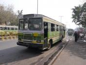 Indien_2012_Delhi_0003
