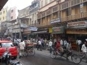 Indien_2012_Delhi_0004