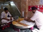 Indien_2012_Delhi_0005