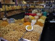 Indien_2012_Delhi_0006