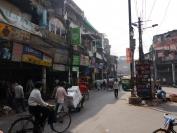 Indien_2012_Delhi_0007