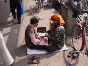 Indien_2012_Delhi_0008