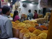 Indien_2012_Delhi_0010