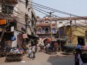 Indien_2012_Delhi_0011