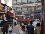 Indien_2012_Delhi_0012