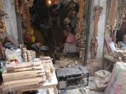 Indien_2012_Delhi_0014