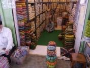 Indien_2012_Delhi_0015