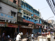 Indien_2012_Delhi_0016