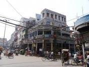 Indien_2012_Delhi_0018