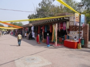 Indien_2012_Delhi_0019